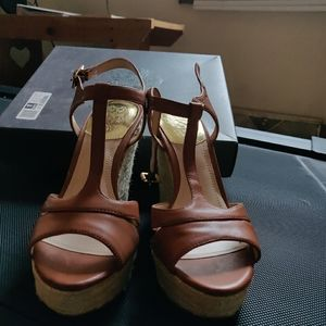 Vince Camuto Inslo 2 Sandal